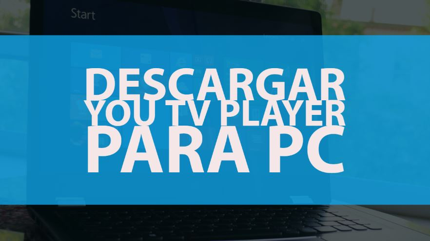 youtvplayer para pc